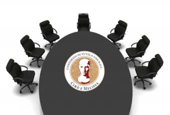 Cirò, eletto consiglio di amministrazione del consorzio