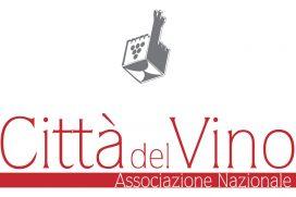 Lamezia esce dall'associazione nazionale Città del vino