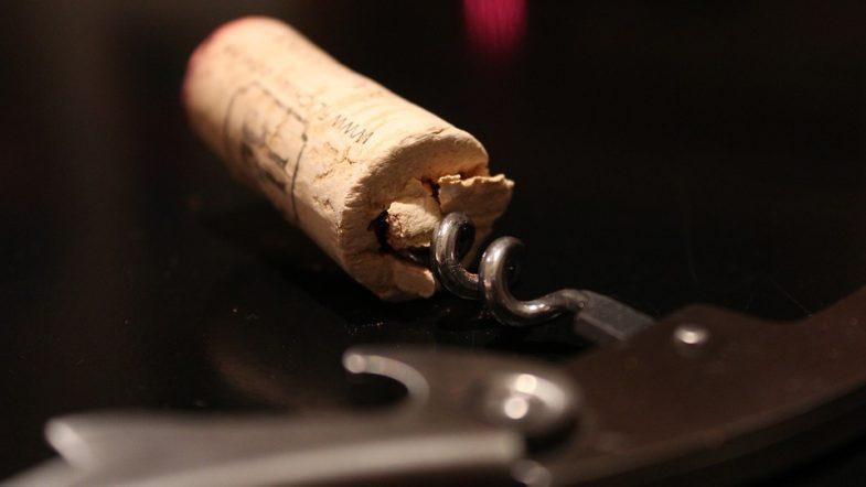 I vini Cirò in degustazione in tutta Italia nella rete enoteche Vinarius