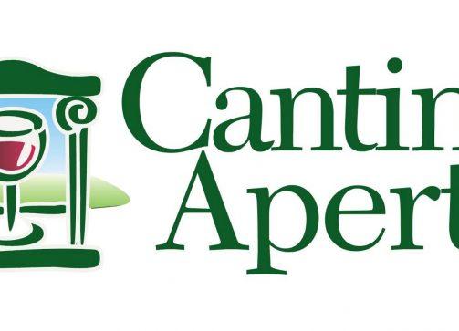 Cantine Aperte, presentazione del programma – 23 maggio Cittadella Regionale
