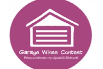 Un calabrese tra i primi nel GARAGE WINE CONTEST