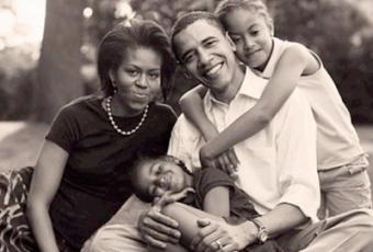 La Calabria sulla tavola degli Obama