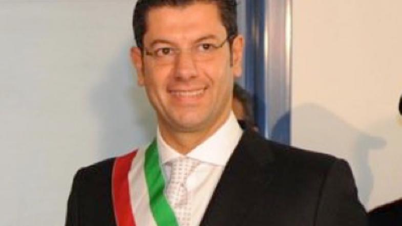 SCOPELLITI, il nuovo governatore