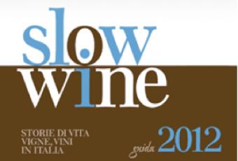 Cento cene per Slow Wine a Catanzaro