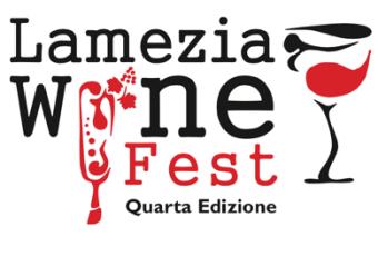 A Lamezia il Wine Fest il 27 e il 28 dicembre