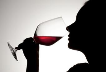 Calabria Master Wine a Mormanno