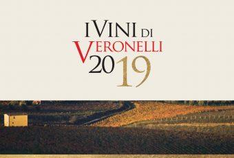 Guida Vini di Veronelli, exploit della Calabria