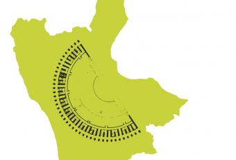 Il Terre di Cosenza si presenta al Vinitaly 2016