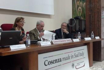Terre di Cosenza Dop si prepara al Vinitaly