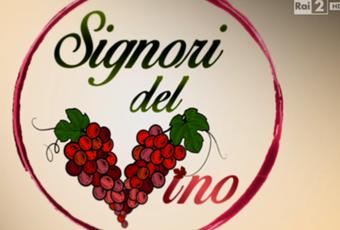 """""""Signori del Vino"""" in Calabria, sabato 20 febbraio su Rai2"""
